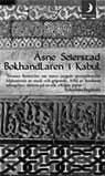Bokhandlaren i Kabul