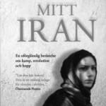 Mitt Iran