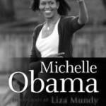 Michelle Obama - en biografi