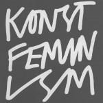 Konstfeminism