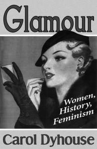 Women, history, feminism