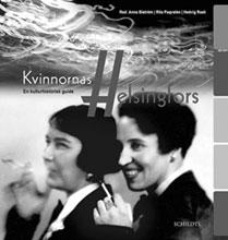 Kvinnornas Helsingfors