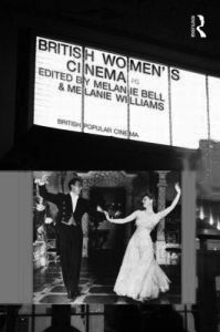 British women´s cinema