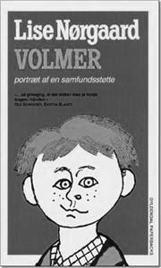 Volmer
