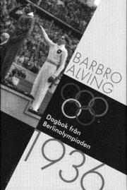 Dagbok från Berlinolympiaden