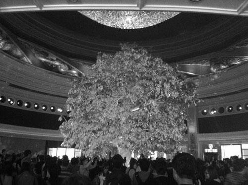 Casino i Macao