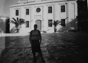 Katedralen i Heraklion