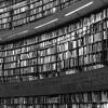 Skönlitteratur på Stockhollms Stadsbibliotek