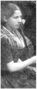 Susanna Helena Patursson