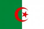 algeriets-flagga