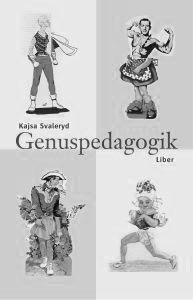 Genuspedagogik