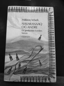 Navaranaaq og andre