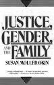 Justice, gender and the family