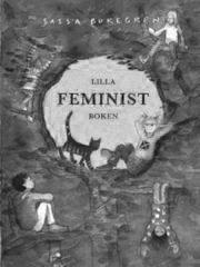 Lilla feministboken