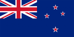 nya-zeelands-flagga