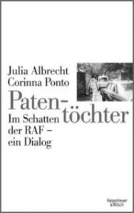 Patentöchter