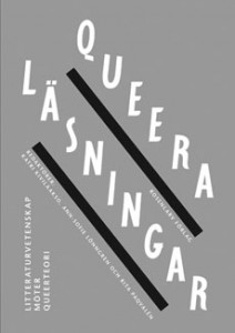 Queera läsningar