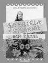 Gabriela Stjärna och tjuven