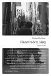 Grekland berättar: Fikonträdets sång