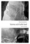 Österrike berättar: Varma och kalla bad
