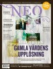 Neo nummer 5 2013