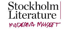 Stockholm Literature