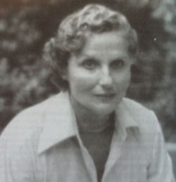 Alice B Sheldon