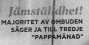 Tidningen NU