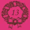 Krans 13