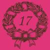 Krans 17