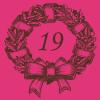 Krans 19