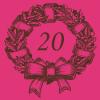 Krans 20