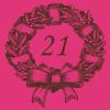 Krans 21