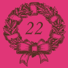 Krans 22