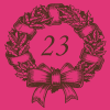 Krans 23