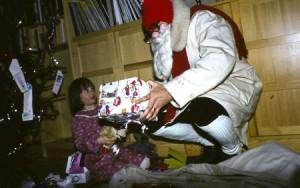 julen1982