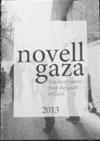 Novell Gaza