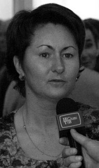Jelena Välbe