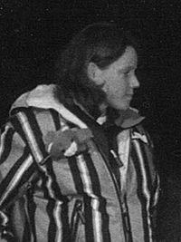 Ylva Nowén