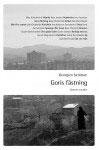 Georgien berättar: Goris fästning