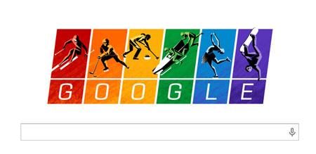 Google goes HBTQ