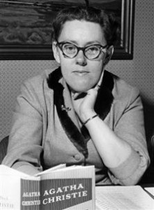 Maria Lang/ Dagmar Lange