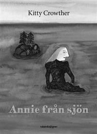 Annie från sjön