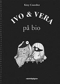 Ivo och Vera på bio