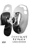 40 Constant reader