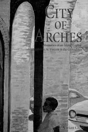 City of arches