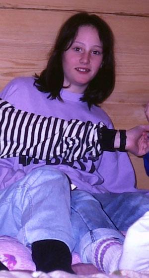 Hanna 1989