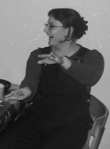 Hanna 1998