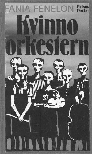 kvinnoorkestern
