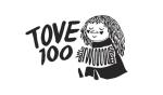 Tove Jansson 100 år